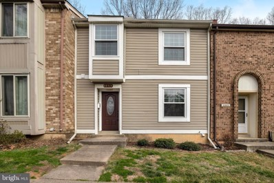 6063 Hollow Hill Lane, Springfield, VA 22152 - #: VAFX1107780