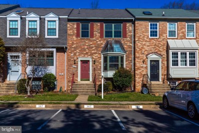 3950 Tallow Tree Place, Fairfax, VA 22033 - #: VAFX1107842