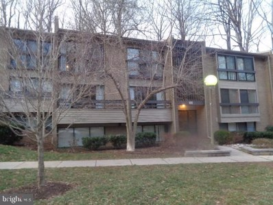 2112 Green Watch Way UNIT 300, Reston, VA 20191 - #: VAFX1107894