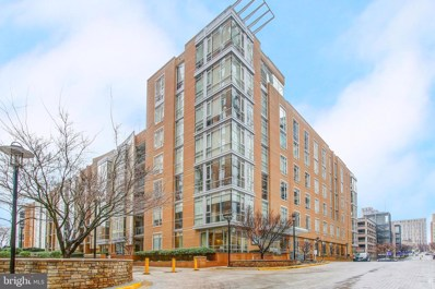 12025 New Dominion Parkway UNIT 302, Reston, VA 20190 - #: VAFX1108290