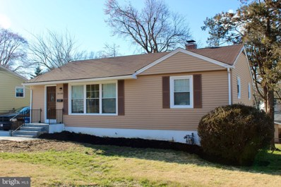3150 Annandale Road, Falls Church, VA 22042 - #: VAFX1108292