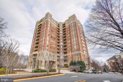 11776 Stratford House Place UNIT 409, Reston, VA 20190 - #: VAFX1108520
