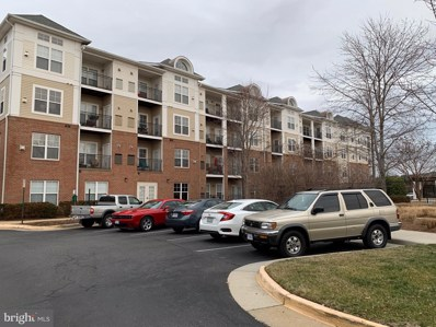 3830 Lightfoot Street UNIT 135, Chantilly, VA 20151 - #: VAFX1109124