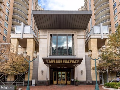 11990 Market Street UNIT 505, Reston, VA 20190 - #: VAFX1109196