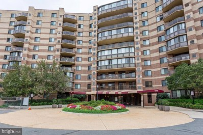 8350 Greensboro Drive UNIT 905, Mclean, VA 22102 - #: VAFX1109232