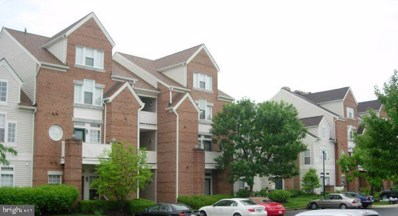 6934 Ellingham Circle UNIT 116, Alexandria, VA 22315 - #: VAFX1109266