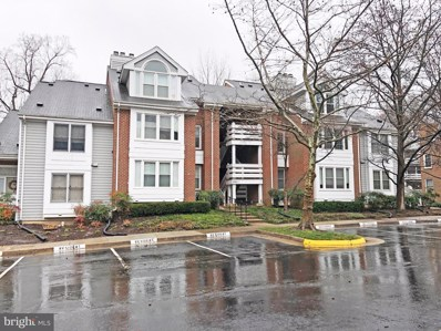3151 A-  Anchorway Court UNIT A, Falls Church, VA 22042 - #: VAFX1109346