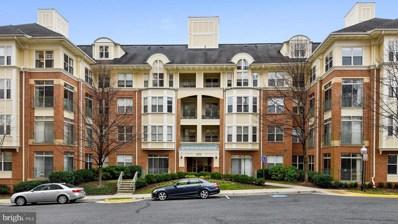 11775 Stratford House Place UNIT 303, Reston, VA 20190 - MLS#: VAFX1109664