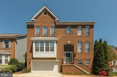 12440 Red Patch Lane, Fairfax, VA 22033 - #: VAFX1109746