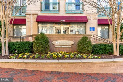 12001 Market Street UNIT 244, Reston, VA 20190 - #: VAFX1110162