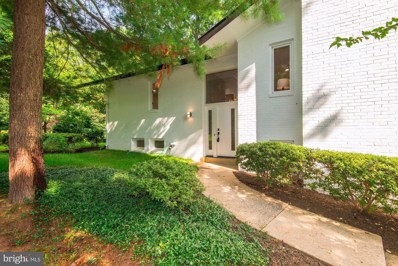 11307 S Shore Road, Reston, VA 20190 - #: VAFX1110194