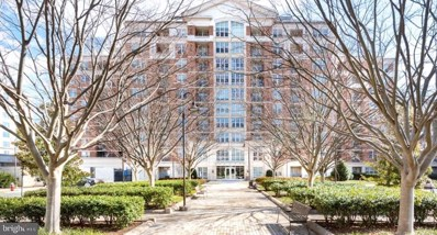 11760 Sunrise Valley Drive UNIT 1012, Reston, VA 20191 - #: VAFX1110226