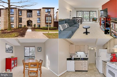 2065 Royal Fern Court UNIT 2B, Reston, VA 20191 - #: VAFX1110238