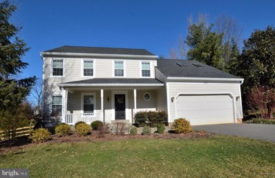 11212 Longwood Grove Drive, Reston, VA 20194 - #: VAFX1110282