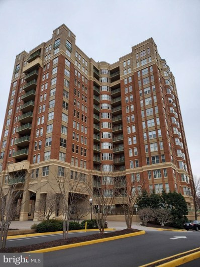 11776 Stratford House Place UNIT 301, Reston, VA 20190 - #: VAFX1110370