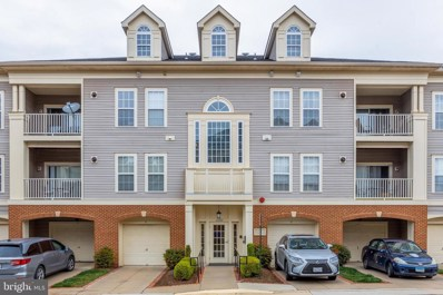 11302 Westbrook Mill Lane UNIT 202, Fairfax, VA 22030 - #: VAFX1110430