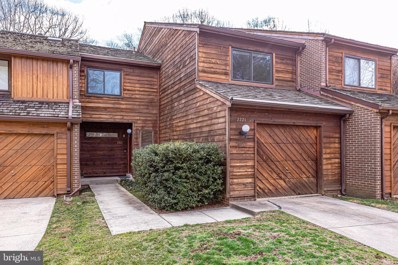 2221 Cedar Cove Court, Reston, VA 20191 - #: VAFX1110436