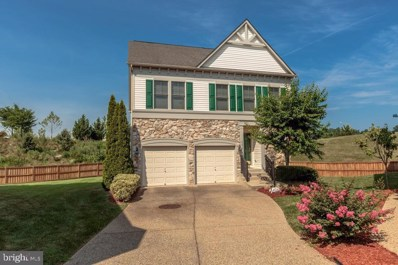 5678 Tower Hill Circle, Alexandria, VA 22315 - #: VAFX1110512