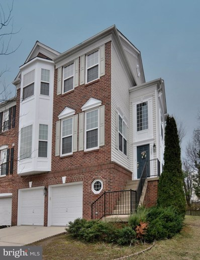 13983 Tanners House Way, Centreville, VA 20121 - #: VAFX1110564