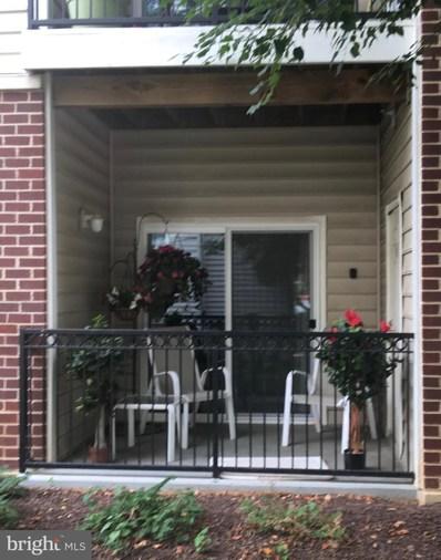 1591 Spring Gate Drive UNIT 3113, Mclean, VA 22102 - #: VAFX1110580
