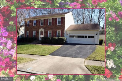5407 Landmark Place, Fairfax, VA 22032 - #: VAFX1110590