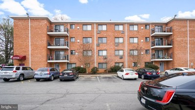 2854 Annandale Road UNIT A1, Falls Church, VA 22042 - #: VAFX1110630