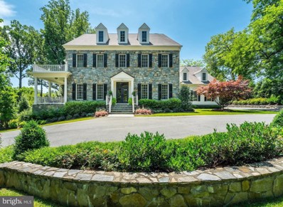 8429 Brook Road, Mclean, VA 22102 - #: VAFX1110642