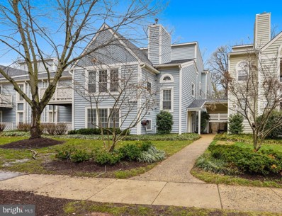 7774 Willow Point Drive UNIT C, Falls Church, VA 22042 - #: VAFX1110850