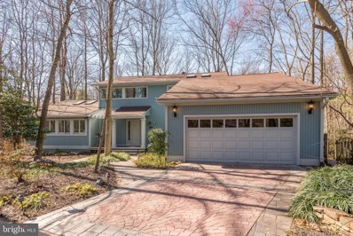 11427 Purple Beech Drive, Reston, VA 20191 - #: VAFX1110982