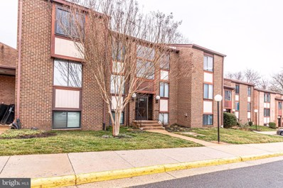 9804 Kingsbridge Drive UNIT 2, Fairfax, VA 22031 - #: VAFX1111014