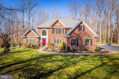 8108 Spruce Valley Lane, Clifton, VA 20124 - #: VAFX1111096