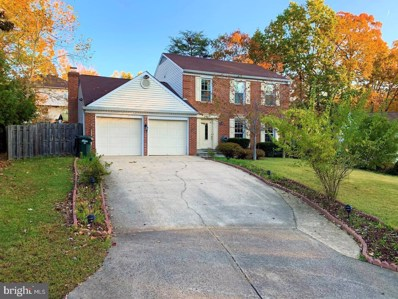 8404 Hunt Valley Drive, Vienna, VA 22182 - #: VAFX1111120