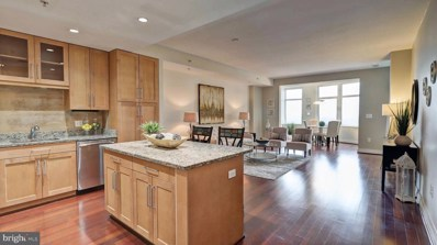 8220 Crestwood Heights Drive UNIT 1401, Mclean, VA 22102 - #: VAFX1111226