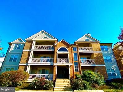 7505 Ashby Lane UNIT I, Alexandria, VA 22315 - #: VAFX1111338