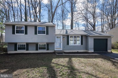 5653 Mount Burnside Way, Burke, VA 22015 - #: VAFX1111582