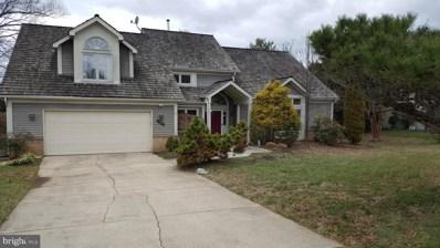 5404 Sideburn Road, Fairfax, VA 22032 - #: VAFX1111804