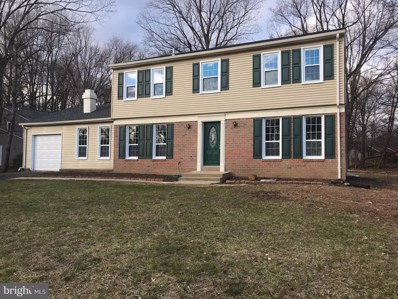 12330 Coleraine Court, Reston, VA 20191 - #: VAFX1111884