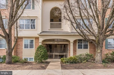 2808 Emma Lee Street UNIT 303, Falls Church, VA 22042 - #: VAFX1111938