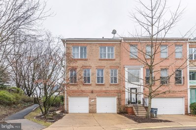 11485 Waterhaven Court, Reston, VA 20190 - #: VAFX1112074