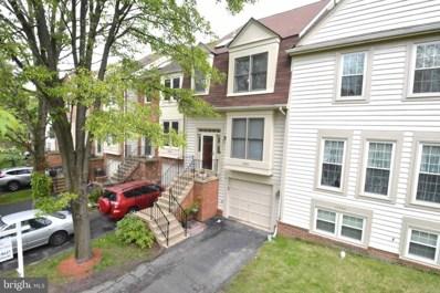 13922 Middle Creek Place, Centreville, VA 20121 - #: VAFX1112078