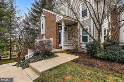 11182 Beaver Trail Court, Reston, VA 20191 - #: VAFX1112150
