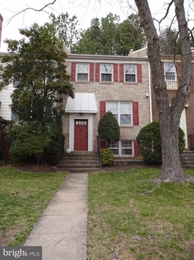 2403 Windbreak Drive, Alexandria, VA 22306 - #: VAFX1112164