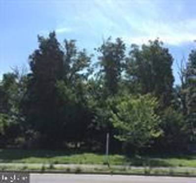 5513 Clifton Road, Clifton, VA 20124 - #: VAFX1112292