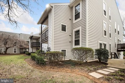 10052 Oakton Terrace Road UNIT 10052, Oakton, VA 22124 - #: VAFX1112298