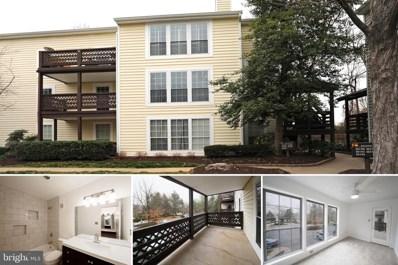 10202 Oakton Terrace Road, Oakton, VA 22124 - #: VAFX1112378