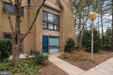 11617 Windbluff Court UNIT 9B, Reston, VA 20191 - #: VAFX1112552