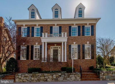 7213 Farm Meadow Court, Mclean, VA 22101 - #: VAFX1112614