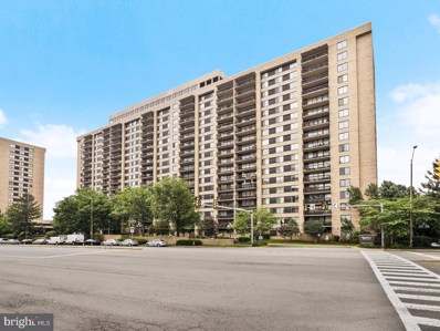 3709 S George Mason Drive UNIT 902, Falls Church, VA 22041 - #: VAFX1112716
