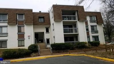 3809 Laramie Place UNIT B, Alexandria, VA 22309 - #: VAFX1112728