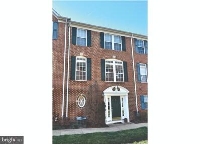 3667 Madison View Lane, Falls Church, VA 22041 - #: VAFX1112770